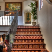 beautiful-traditional-staircase-with-floor-tiles-stairs